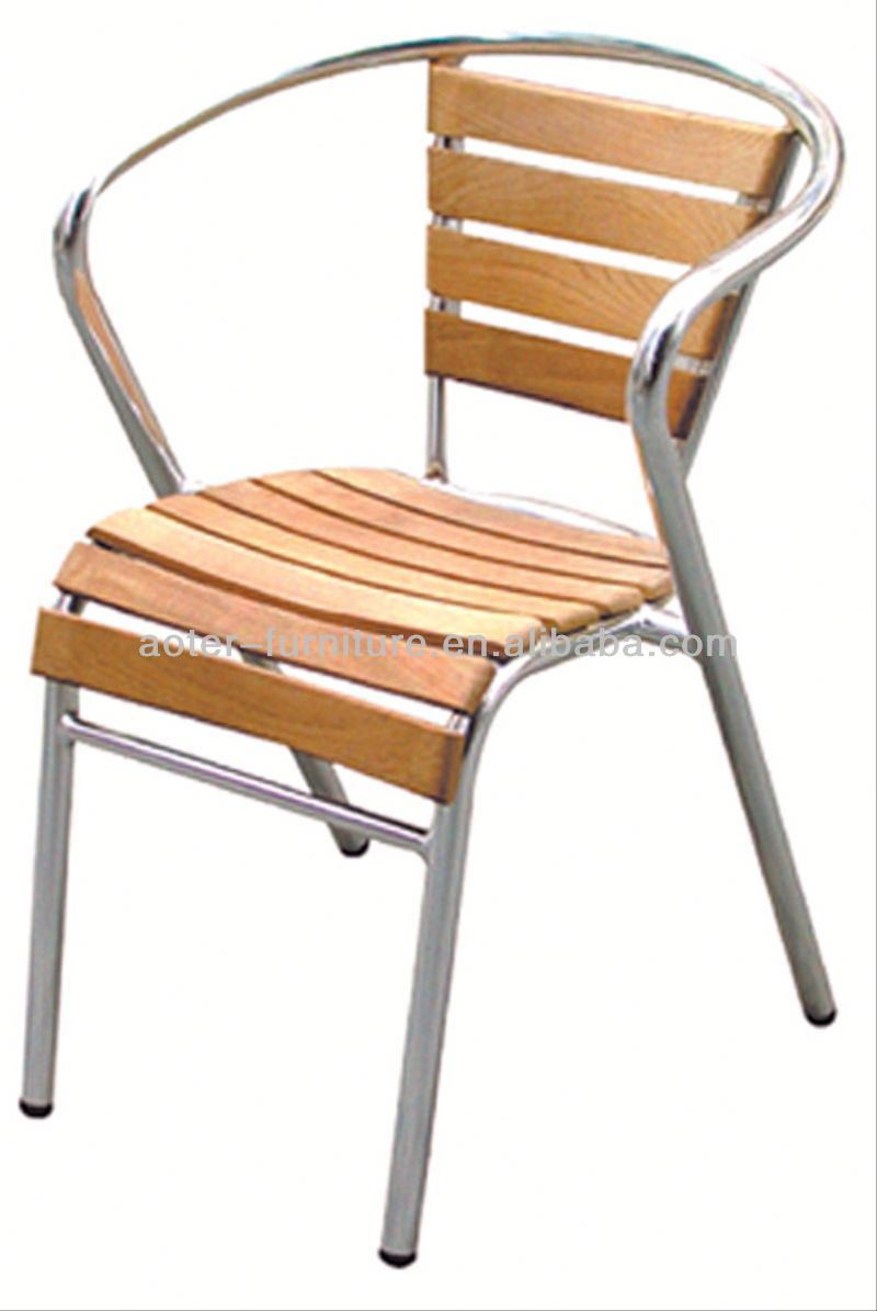 Old wooden chair styles - Old Style Chairs Old Style Chairs Suppliers And Manufacturers At Alibaba Com
