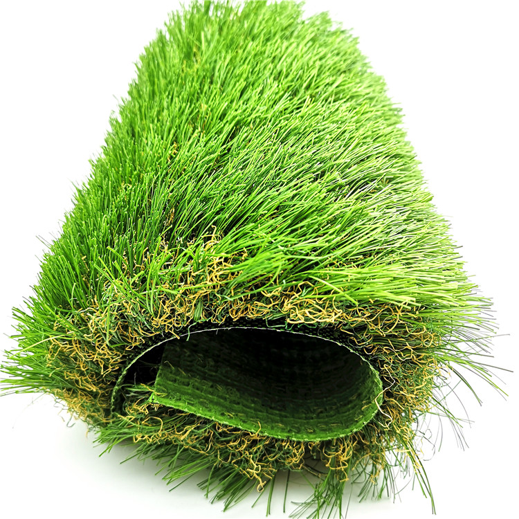 Waterproof artificial grass carpets cheap artificial grass carpets carpet фото