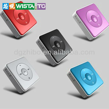 Mini fm radio mp3 player,download mp3 songs,portable mp3 player
