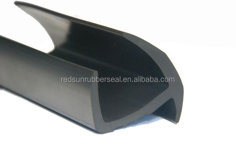 Rubber Door Seal Rubber Door Seal Suppliers and Manufacturers at Alibaba.com