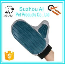Pet Grooming Products Horse Massage Glove Horse Grooming Glove