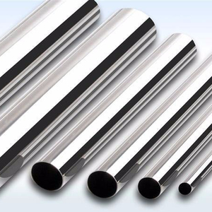 Best Price Alloy billet/Bar /Rod Aluminum Large Diameter Aluminum Bars 6061T6