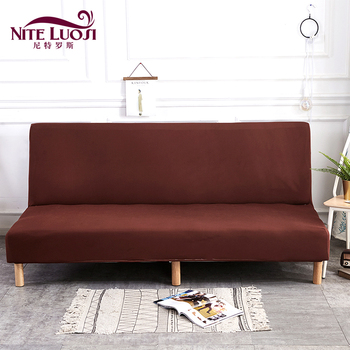 Admirable Factory Directly Sale Pakistan Suede Walmart Sofa Bed Cover Buy Sofa Cover Walmart Suede Sofa Cover Sofa Bed Cover Product On Alibaba Com Cjindustries Chair Design For Home Cjindustriesco