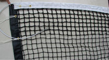 kids portable tennis net