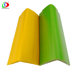 Yellow Rubber Strips 3m Safety Stair Grip Strip for Steps