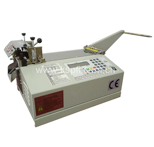 PFL-490 Man-made leather cutting machine