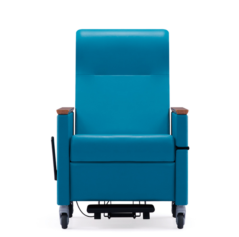 Astonishing Medical Grade Age Care Blood Transfusion Chair Donation Couch Nursing Home Furniture Chair Buy Room Sofa Classic Sofa Contemporary Theyellowbook Wood Chair Design Ideas Theyellowbookinfo