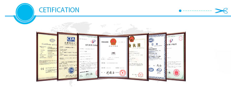 Natural de calidad superior de colofonia con precio competitivo CAS 8050-09-7