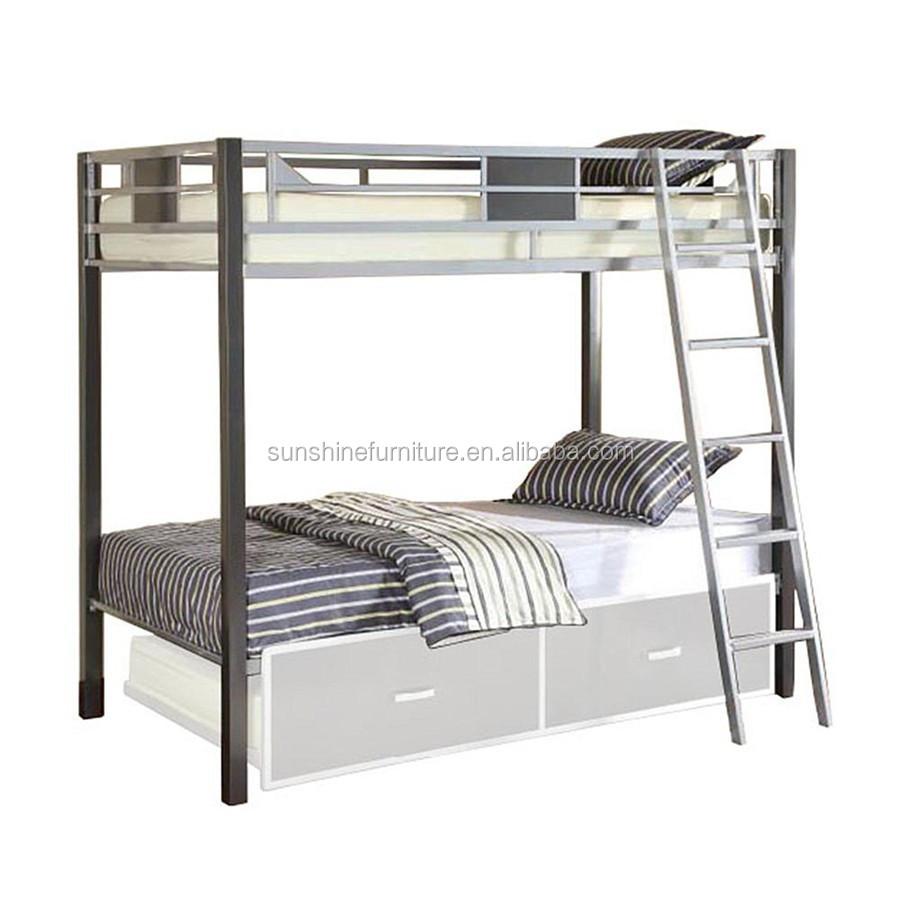 Bedroom Furniture Fashionable Kids Train Bunk Bed With Drawer Buy Kids Bunk Bed Fashionable Kids Bunk Bed Kids Train Bunk Bed Product On Alibaba Com