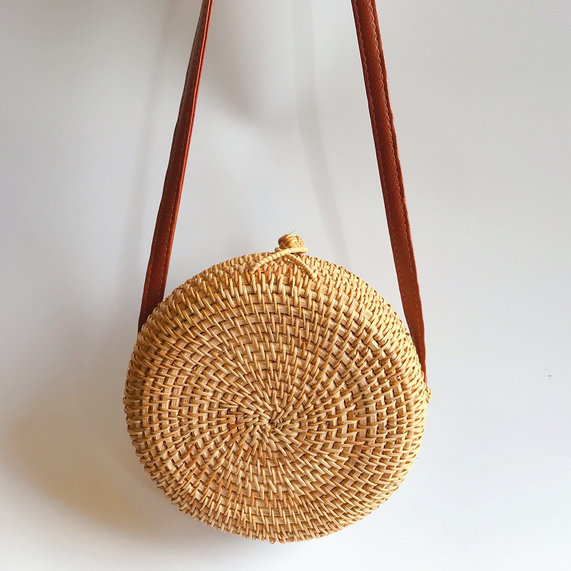 e05b51bfe832 Bags Agent Wholesale