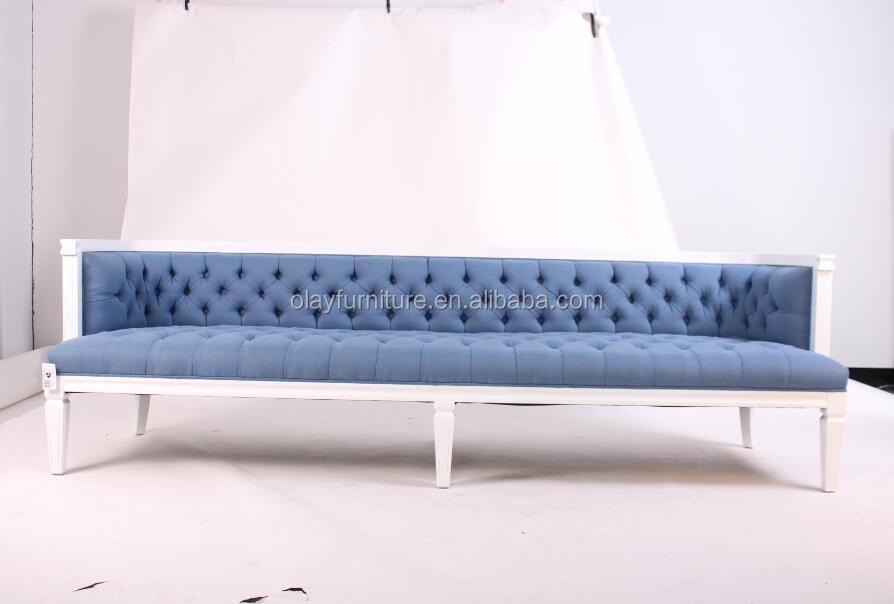 Venta al por mayor armazon de sofa-Compre online los mejores armazon ...