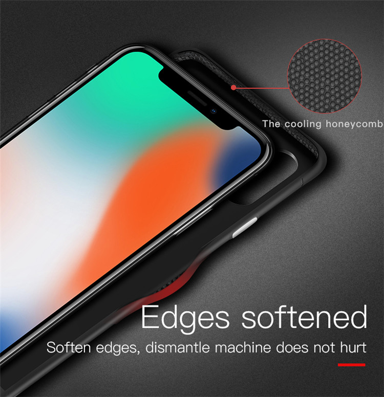 Für iPhone X XS XR XS MAX Business Leder Fall Mode Luxus Premium Weiche TPU Handy Fall