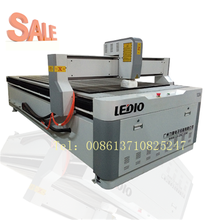 Guangzhou ledio 7090/6090 wood acrylic cnc engraving carving router machine in stock sales