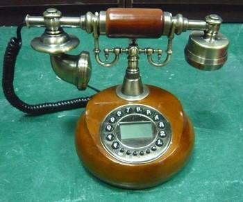Cheeta Approvisionnement D Usine Style Ancien Sim Carte Telephone De Bureau Avec Le Prix Bon Marche Buy Telephone De Bureau De Carte Sim De Style