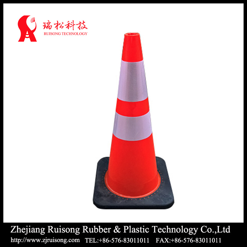 reflective sheet for the traffic cones, traffic signs