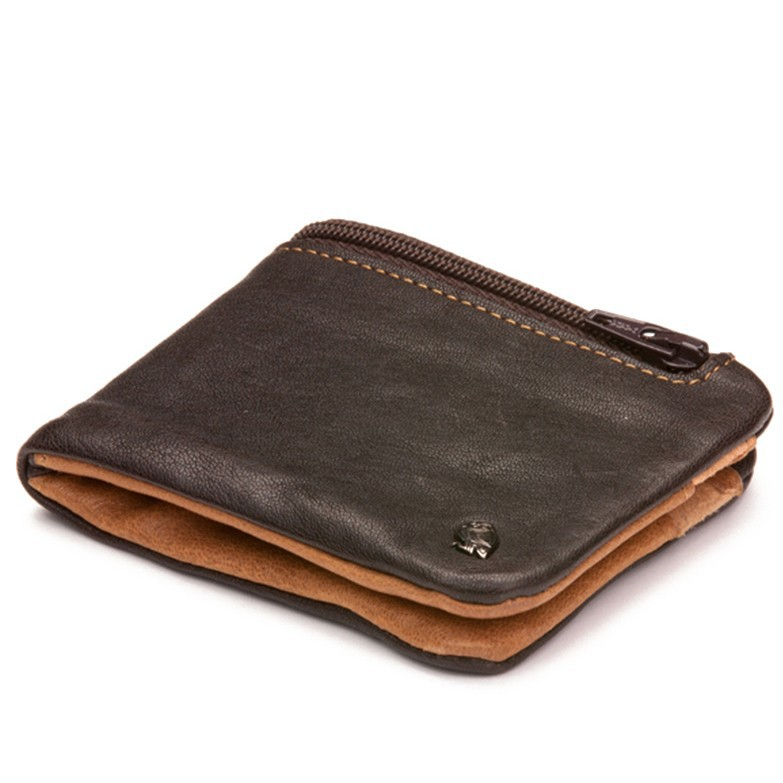 6647a39af145 New Original Men s Leather Wallets