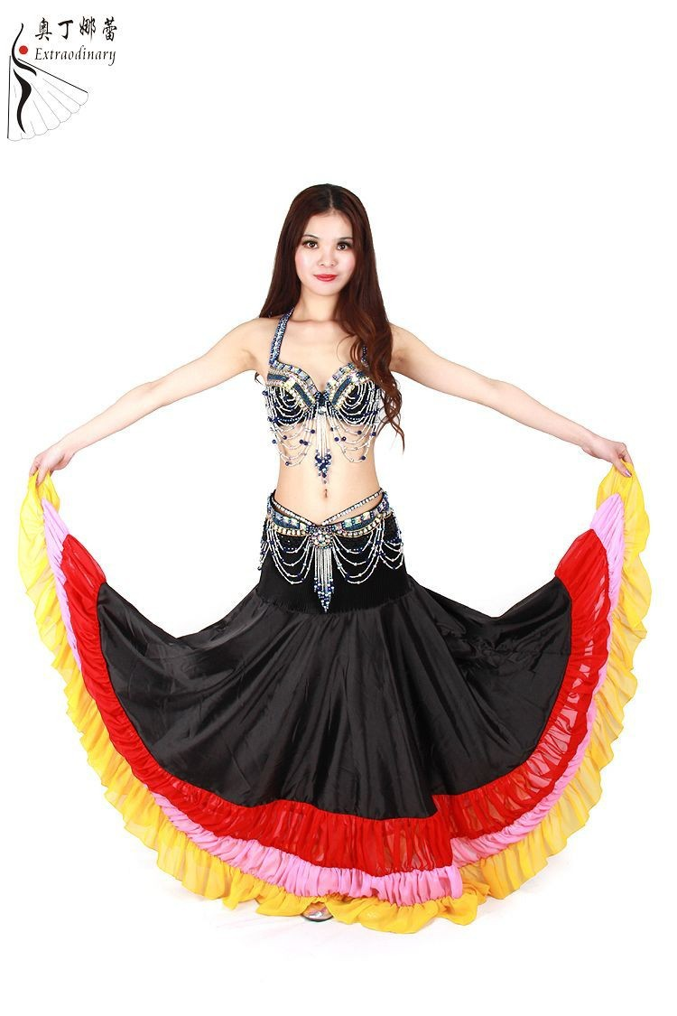 Cheap Skirt Flamenco, find Skirt Flamenco deals on line at Alibaba.com
