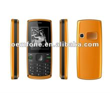 2012 lowest dual sim card cell dual standby mobile phone