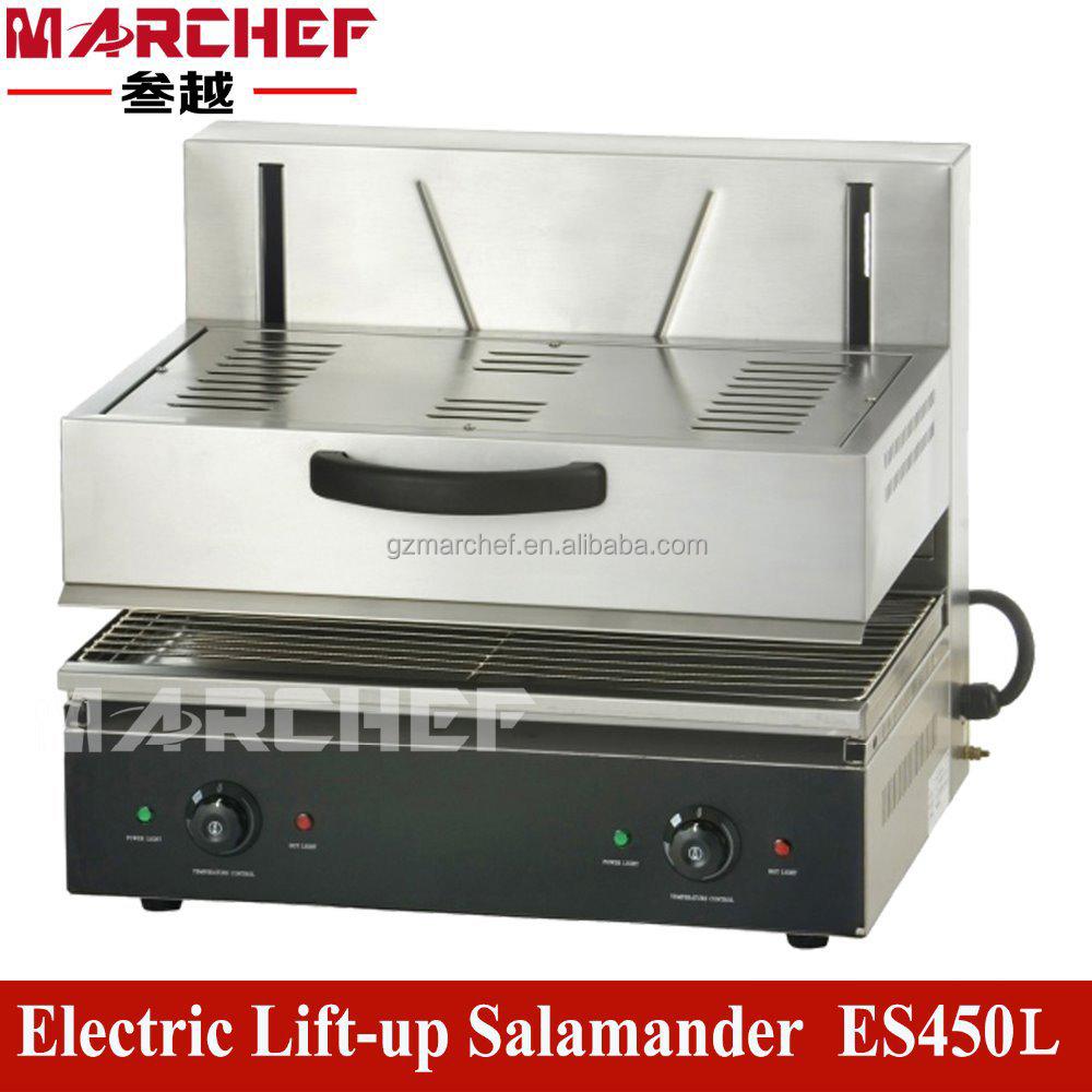Salamander Kitchen Appliance Mini Salamander Mini Salamander Suppliers And Manufacturers At