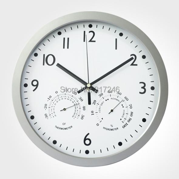 12 Inch Plastic Wall Clock Cheap Plastic Wall Clocks