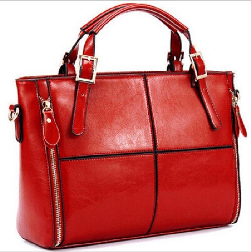 designer handbags for ladies - photo #46