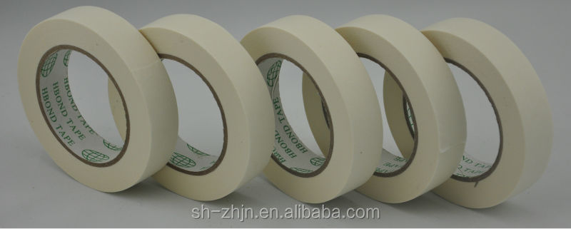 Alibaba Golden Supplier Custom designs colored crepe tissue paper with LOGO