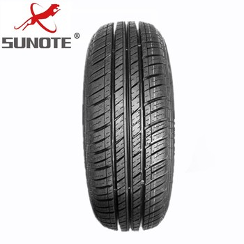 185 65r14 Oem Car Tire Factory In China