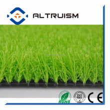 Wholesale Landscaping Residential SGS PP PE Model Residential Artificial Grass Turf for Home Decoration