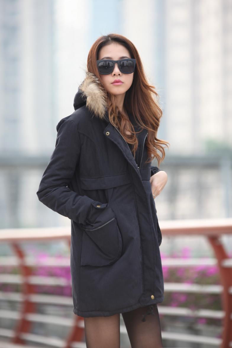 1130 # для беременных одежда осень и зима вниз куртки пальто хлопок - мягкий куртка одежда для беременных женщины XL