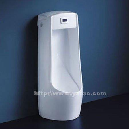 Floor Stand Sensor Urinal   Buy Floor Mounted Urinal,Toilet Urine Sensor, Urinal Flush Sensor Product On Alibaba.com