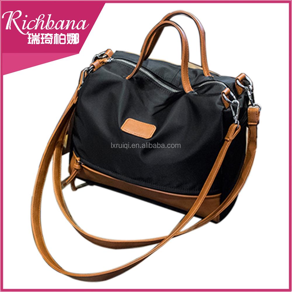 clearance designer handbags p5ys  Wide Varities Discounted Designer Bags,Small Handbags For Women