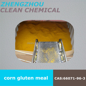Maize Bran, Maize Bran Suppliers and Manufacturers at