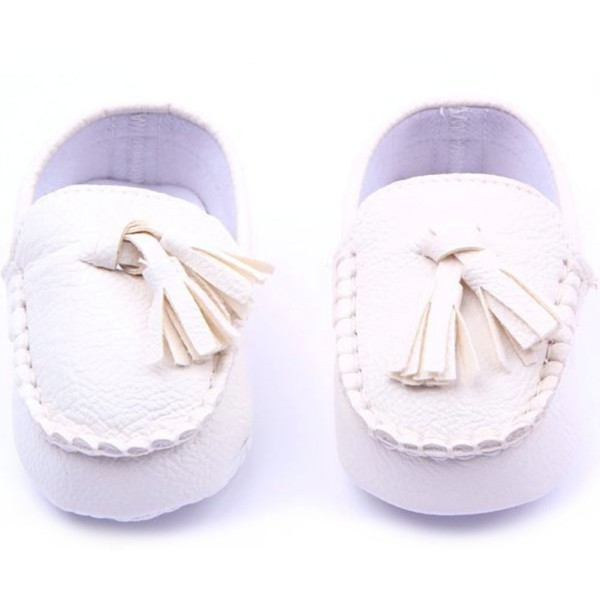 925513c9d5c Detail Feedback Questions about Baby Toddler Girls Boys Loafers Soft ...
