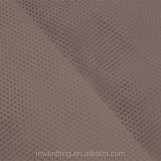 See Through Good Quality Polyester Fabric Netting Stretch Mesh   Buy  Netting Strethc Mesh,See Through,Stretch Mesh Product On Alibaba.com