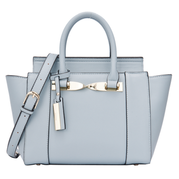Whole High Class Brand Woman Handbags First Lady Bags