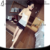 New fashion backless ladies blouse designs sexy women backless chiffon halter neck camisole chest cover sleeveless halter top