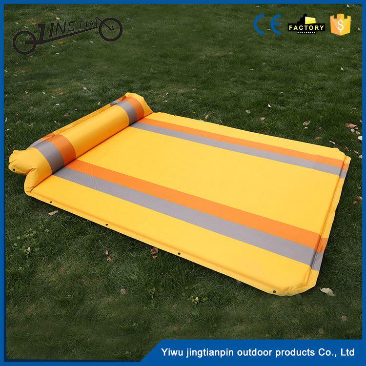 anti bedsore and decubitus air mattress anti bedsore and decubitus air mattress suppliers and at alibabacom