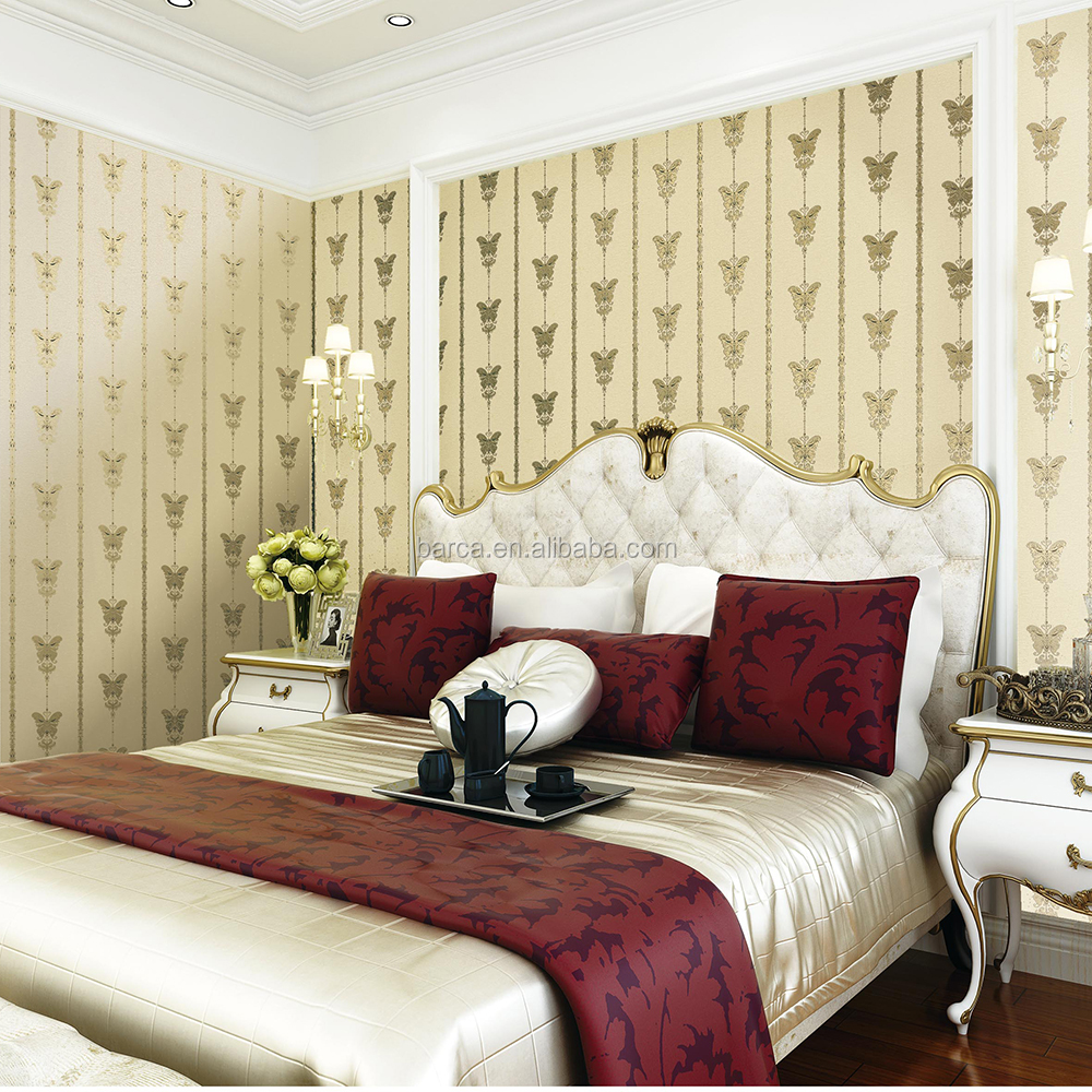 Karachi Wallpaper Suppliers And Manufacturers At Alibaba