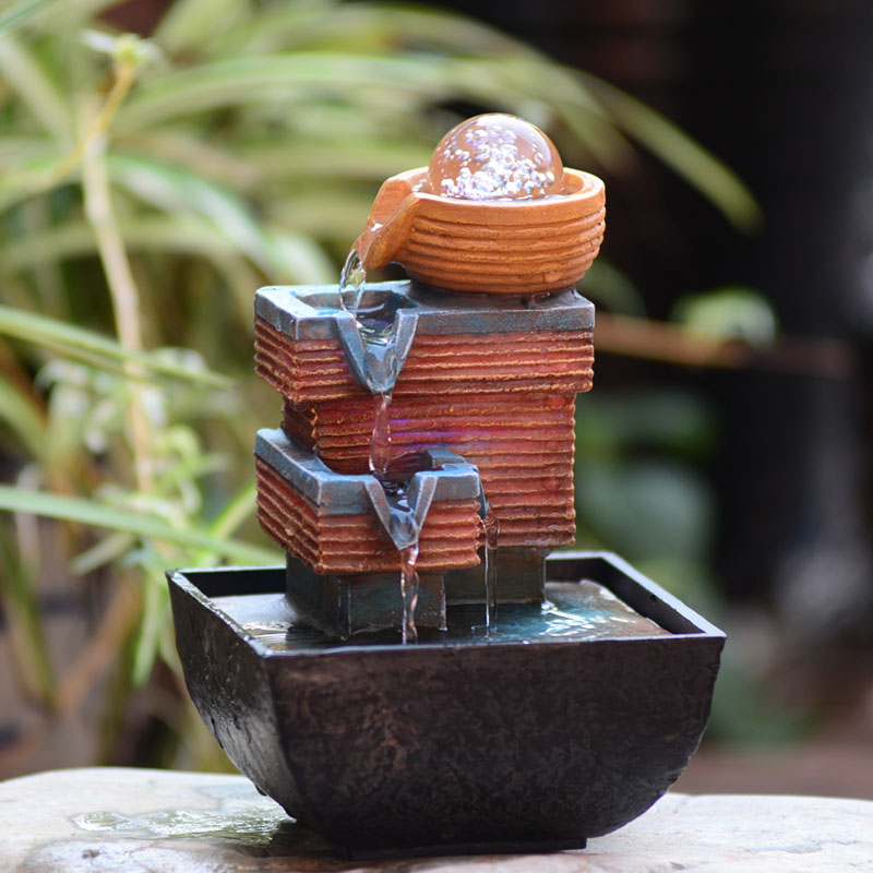 commentaires feng shui fontaine faire des achats en ligne commentaires feng shui fontaine sur. Black Bedroom Furniture Sets. Home Design Ideas