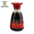 Natural Brewing Strong Taste 200ml Light Soy Sauce