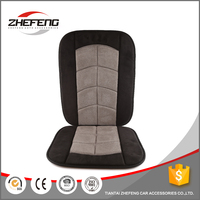 2016 best selling super cheap wholesale funny designer cushion elegant unique luxury seat cover car accessories interior