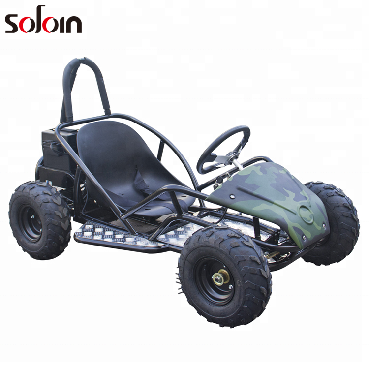 Off Road Go Kart Wheels Wholesale, Go Kart Suppliers - Alibaba