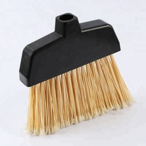 Home Dust Cleaning Plastic Little Angle Broom BF-LB02