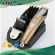 small electric hair clipper