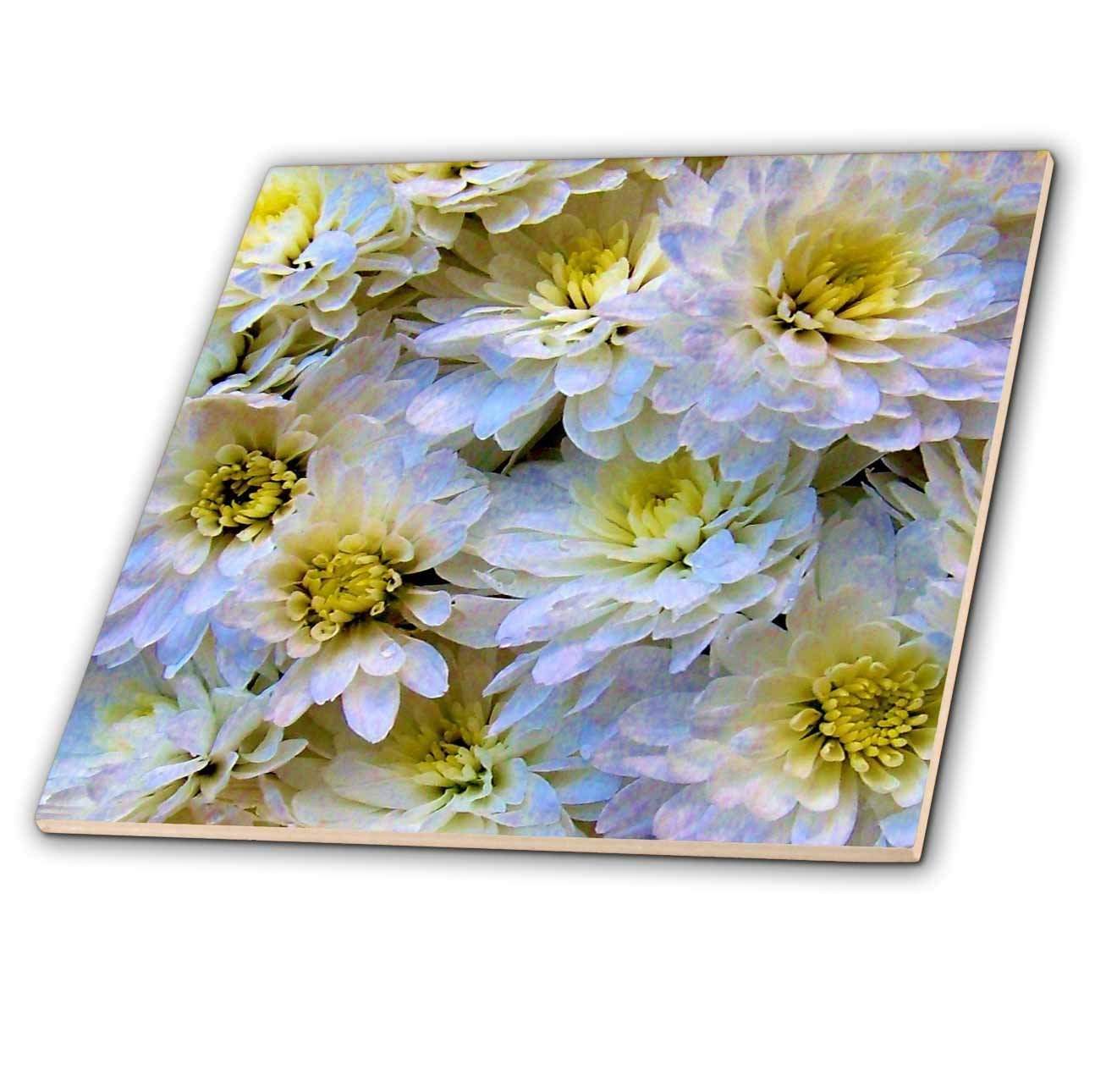 Cheap Blue Yellow Wedding Flowers, find Blue Yellow Wedding Flowers ...