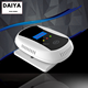 DAIYA New lithium battery detector with LCD displayand Auto Reset function DY-HG1