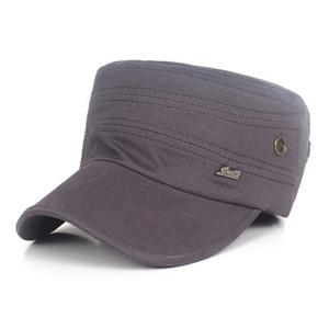 Cadet Hat b76448555b81