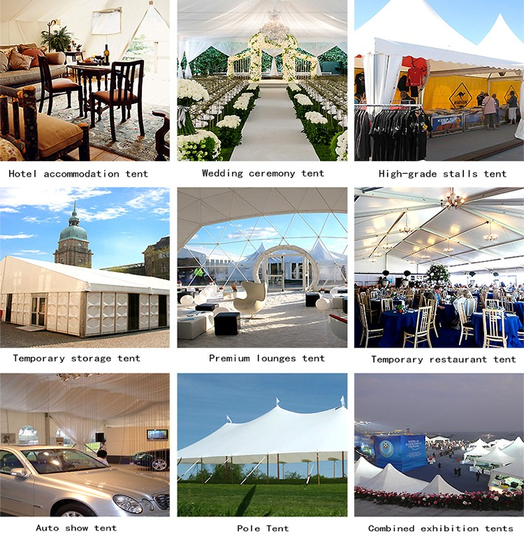 Gl&ing outdoor games giants biodome tent geodesic dome house for event & Glamping Outdoor Games Giants Biodome TentGeodesic Dome House For ...
