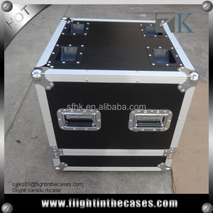 China Qsc K12 Speaker, China Qsc K12 Speaker Manufacturers and