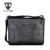 Genuine Leather Laptop Bag for Men Manufacturer, Men Leather Bag From China,